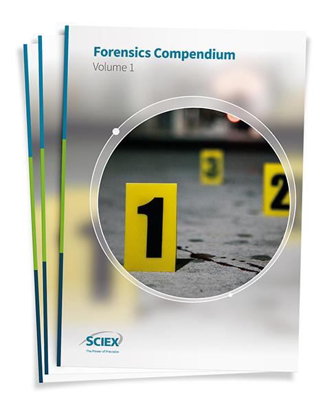 Forensics compendium