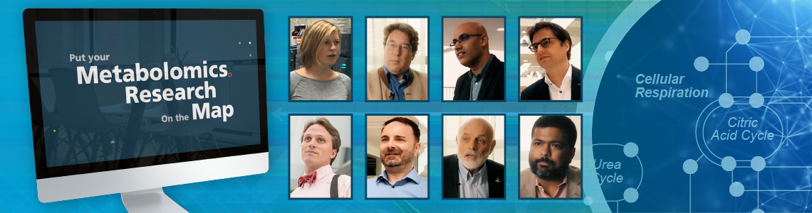 metabolomics-online-symposium